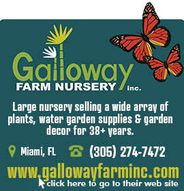 galloway farm ad